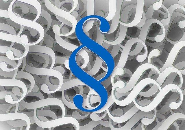 Bewerbung und Datenschutz im Widerspruch?